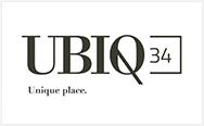 ubiq34